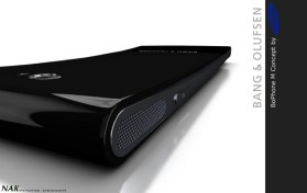 Nak_BO_concept_Phone_Samsung--6-_1280 [800x600]