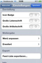 NewsRack iOS (3)