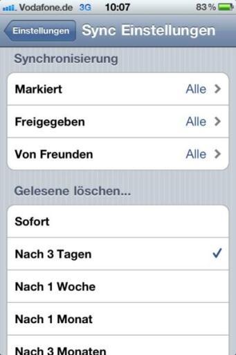 NewsRack iOS (5)