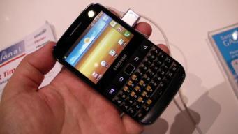 Samsung Galaxy M Pro (1)