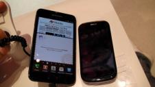 Samsung Galaxy Note (11)