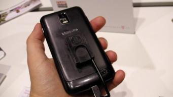 Samsung Galaxy S II LTE (2)