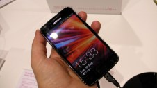 Samsung Galaxy S II LTE (3)