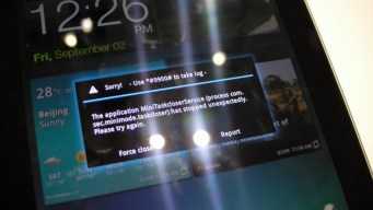 Samsung Galaxy Tab 7 (5)