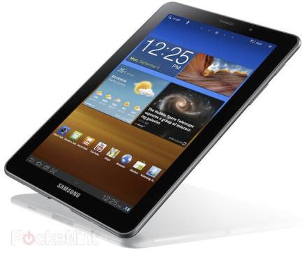 samsung-galaxy-tab-7-7-android-tablet-2