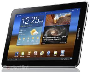 samsung-galaxy-tab-7-7-android-tablet-6