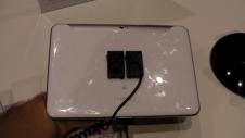 Samsung Galaxy Tab 8.9 LTE (6)