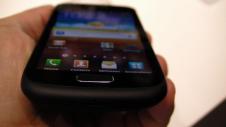 Samsung Galaxy W (2)