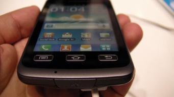 Samsung Galaxy Xcover (2)