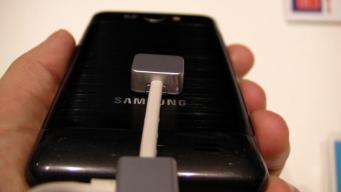 Samsung Glaxay R (6)