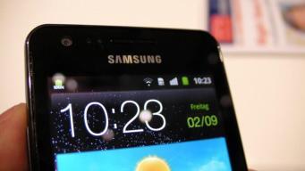Samsung Glaxay R (7)