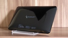 Touchlet X4 Pearl Android Tablet (3)