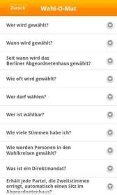 Wahl-O-Mat (2)
