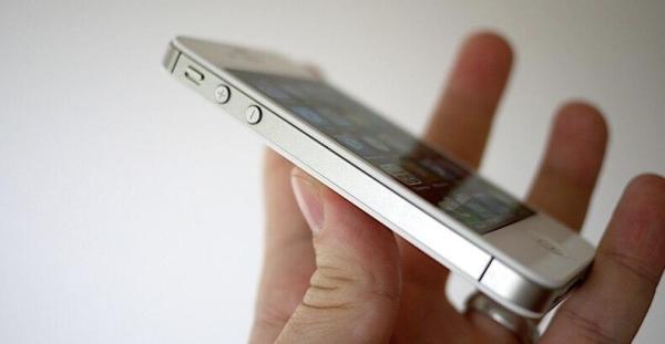 Apple_iPhone_4S_White