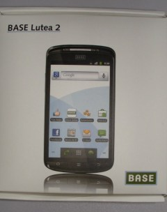 Base Lutea 2 ZTE Skate Android (21)