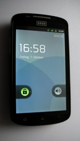 Base Lutea 2 ZTE Skate Android (25)