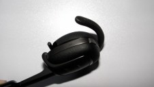 Bluetooth-Headset Jabra SUPREME (12)