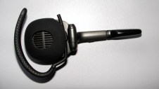 Bluetooth-Headset Jabra SUPREME (17)