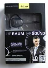 Bluetooth-Headset Jabra SUPREME (2)