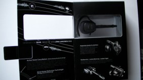 Bluetooth-Headset Jabra SUPREME (6)