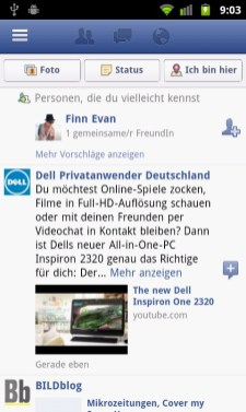 facebook mobile app web (3)