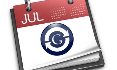 google_kalender_calendar_sync_logo_icon