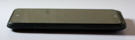 HTC Titan Windows Phone (15)