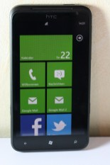HTC Titan Windows Phone (3)