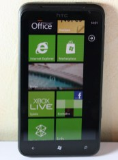 HTC Titan Windows Phone (4)