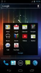 ice cream sandich android screen (8)
