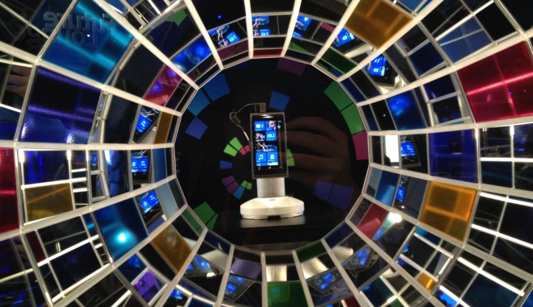 Nokia_Lumia_800_Windows_Phone_Header