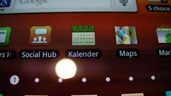 Samsung Galaxy Note Makro Display (15)