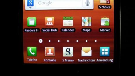 Samsung Galaxy Note Makro Display (17)
