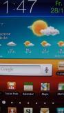 Samsung Galaxy Note Makro Display (18)
