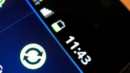 Samsung Galaxy Note Makro Display (20)