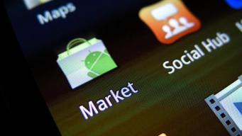 Samsung Galaxy Note Makro Display (4)