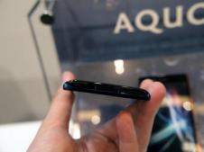 Sharp Aquos Phone 104SH Android (6)
