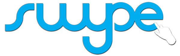 Swype-Logo-Neu