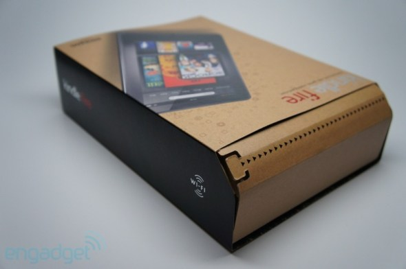 amazon_kindle_fire_box