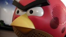 Gear4 Angry Birds Lautsprecher (7)