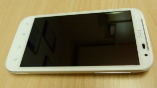 htc sensation xl vodafone (12)