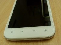 htc sensation xl vodafone (14)