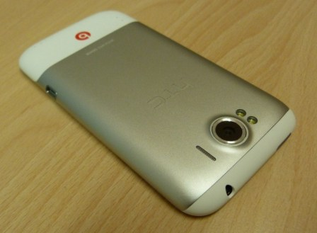 htc sensation xl vodafone (18)