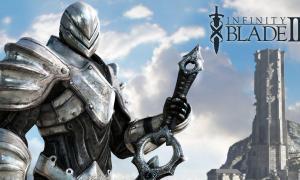 infinity_blade_2_header