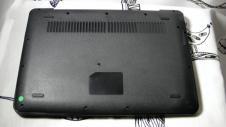 Meteorit Android-Netbook NB-10 HD (10)