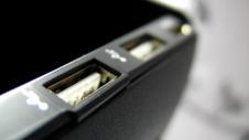 Meteorit Android-Netbook NB-10 HD (25)