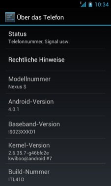 nexus s android ice cream sandwich (4)