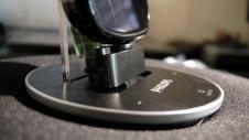 Philips Fidelio Android-Sound-Docks (19)