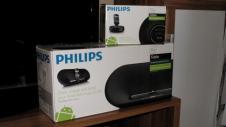 Philips Fidelio Android-Sound-Docks (2)