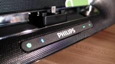Philips Fidelio Android-Sound-Docks (7)